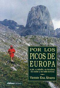 POR LOS PICOS DE EUROPA