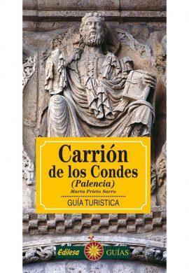 CARRIÓN DE LOS CONDES