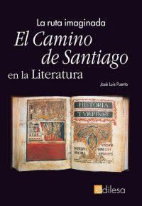 EL CAMINO DE SANTIAGO EN LA LITERATURA