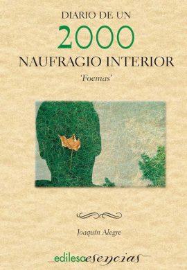 DIARIO DE UN 2000. NAUFRAGIO INTERIOR