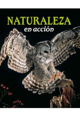 NATURALEZA EN ACCIÓN