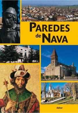 PAREDES DE NAVA