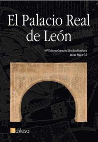 EL PALACIO REAL DE LEÓN