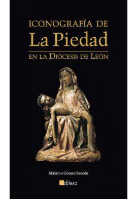 ICONOGRAFÍA DE LA PIEDAD EN LA DIÓCESIS DE LEÓN