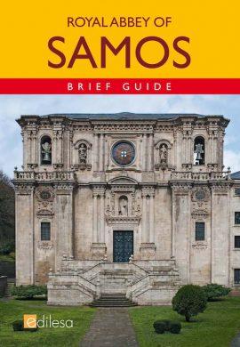 ROYAL ABBEY OF SAMOS