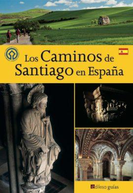 SANTIAGO/Cubierta castellano