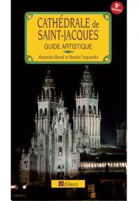 Cubierta france s 2016_SANTIAGO/Cubierta castellano