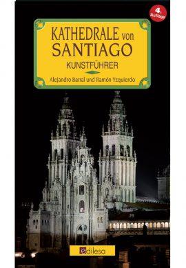 Cubierta alema n 2016_SANTIAGO/Cubierta castellano