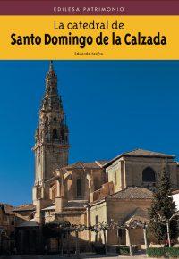Cubiertas_Portada 3™ edicion